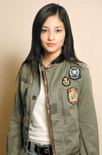 200603kuroki1