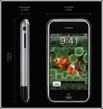 Apple_iphone_1_1